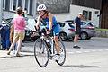 Triathlon Vallée de Joux 30-06-2013 - Epreuve cycliste 8.jpg