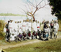 Tribeni Tharus and Dhangars, India, ca. 1906 (IMP-CSCNWW33-OS14-57).jpg