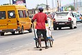 Tricycle-moving-accra.jpg