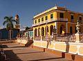 Trinidad, Cuba (13230107605).jpg