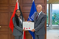 Trinidad and Tobago Joins Three WIPO Treaties.jpg