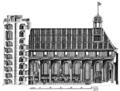 Trinitatiskirkekøbenhavn1748.png