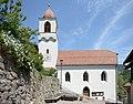 Trinity church in Kollmann.jpg