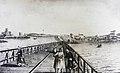 Troki. Трокі (J. Aziambłoŭski, 1851-78).jpg