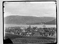 Tromsø oversikt II - NB MS G4 0014.jpg