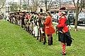 Troops in Monument Park Ft Lee 3 jeh.jpg