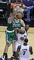Troy Murphy Celtics.jpg
