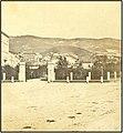Trst oko 1880. javni park.jpg