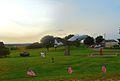 Truax-Longmire VFW 8483 - panoramio.jpg