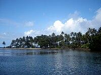 Truk Blue Lagoon Resort.jpg