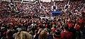 Trump Green Bay rally in 2019 (2).jpg