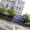 Trump Hotel DC.jpg
