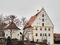 Trunstadt castle P2RM0217.jpg