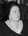 Truus Smulders-Beliën (cropped contrast).png