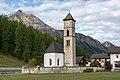 Tschierv Reformierte Kirche.jpg