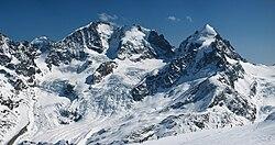 Tschierva glacier rework.jpg