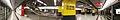 Tsim Sha Tsui Station 2013.jpg