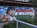 Tsubasa - mural Legii na Goclawiu.jpg