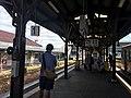Tsuyama Station - various - Aug 14 2019 940am 09 45 29 181000.jpeg