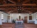 Tucson - San Pedro Chapel - 10.jpg