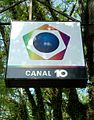 Tucuman Canal 10.JPG