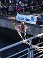 Tudengiekstreem - Tartu kevadpäevad 2009 - 02.JPG