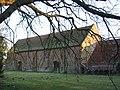 Tudor Great Barn - geograph.org.uk - 636174.jpg