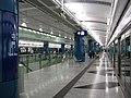Tuen Mun Station.jpg