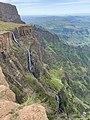 Tugela falls.jpg