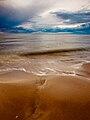 Tuhkana rand Saaremaal.jpg