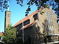 Tuindorpkerk Utrecht Nederland.JPG