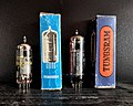 Tungsram vacuum tubes.jpg
