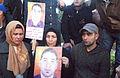 Tunisie Des milliers de personnes manifestent contre le gouvernement provisoire (5384188517).jpg