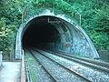 Tunnel Saint-Georges.JPG