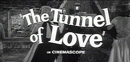 Tunnel of Love Title.jpg