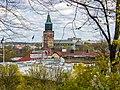 Tuomiokirkko Turku Untitled-4.jpg