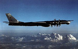 Tupolev Tu-95 Bear side view 1984.jpg