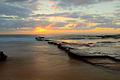 Turimetta beach narrabeen sydney nsw australia (3204940649).jpg
