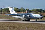 Turkmenistan Ilyushin Il-76 Zammit-1.jpg