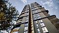 TurnerStudio Turner Studio Architects Sydney Australia sanctuary wentworth point residential.jpg