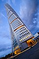 Turning Torso (wide angle).jpg