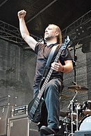 Turock Open Air 2013 - Obscurity 04.jpg