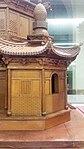 Tushanwan Pagodas (18624183428).jpg