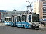 Tver tram 271 20050501 484.jpg