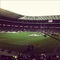 Twickenham Rugby Pitch - England vs Australia.png