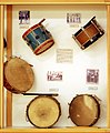 Two-sticks-struck drums - Soinuenea.jpg