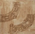 Two Designs for the Decoration of a Circular Frieze or Cornice MET 52.570.44.jpg