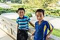 Two korean boys (21100880054).jpg