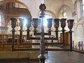 Tykocin - duza synagoga - ndx - 05.JPG