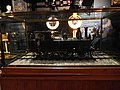 Type 5 - Model - Train World.jpg